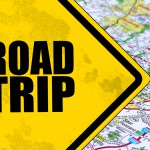 Conseils pour la location de voiture en voyage