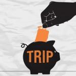 économiser en voyage
