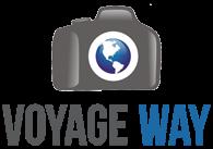 Blog Voyage Way