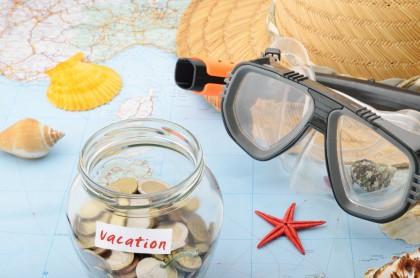 Economiser en préparant son voyage
