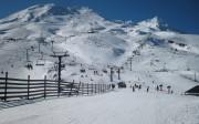 Le ski, une expérience à découvrir