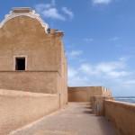 Remparts d'El Jadida