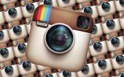 Instagram et voyage