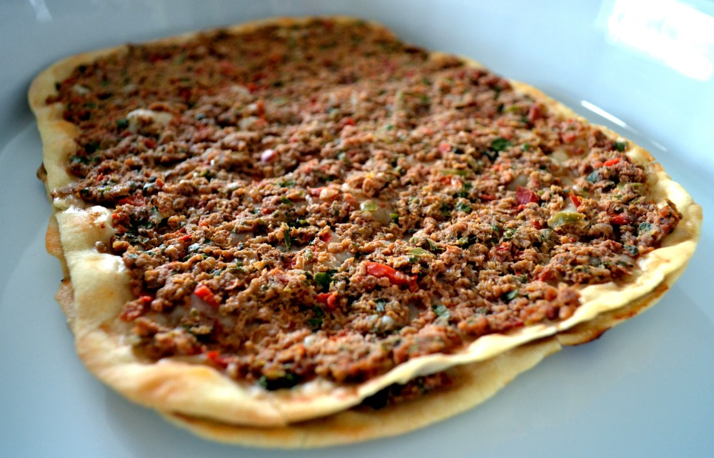 Quelques sp cialit s turques ne pas rater istanbul - Specialite turque cuisine ...