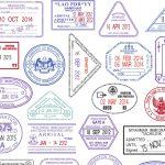 Visa & voyage
